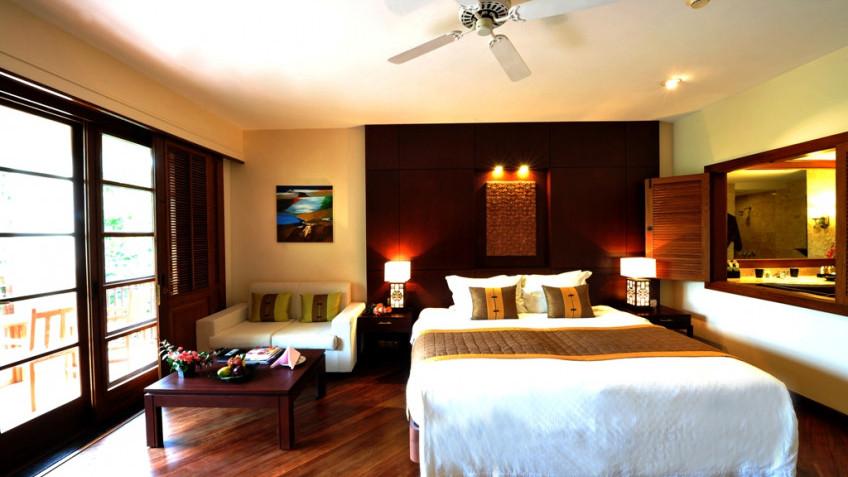 Furama Resort 53339cfd6662e