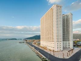 Danang Golden Bay Hotel