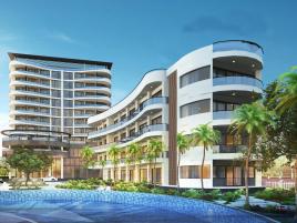 Sunset Beach Resort & Spa Phú Quốc