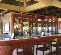 Quầy Bar White Sand Resort Phan Thiết