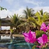 Sailing Club Resort Mũi Né