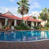Bạch Dương Phú Quốc Resort