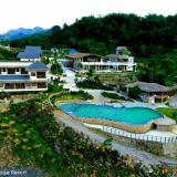 Bakhan Village Resort