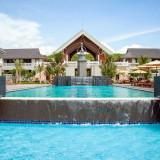 Champa  Resort & Spa Phan Thiết