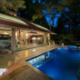 Cozy Villa Tam Đảo