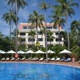 Dessole Beach Resort Mũi Né