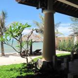 Dynasty Mũi Né Beach Resort Phan Thiết