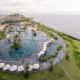 FLC Luxury Hotel & Resort Sầm Sơn