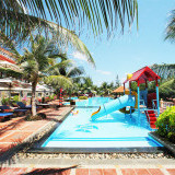 Golden Coast Resort & Spa Phan Thiết