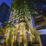 Gracy R&J Hotel