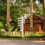 Hoàng Long Resort Thạch Thất
