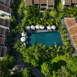 Hội An Silk Village Resort & Spa by Embrace