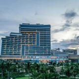 Hoiana Hotels & Suites