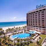 Holiday Beach Đà Nẵng Hotel & Spa