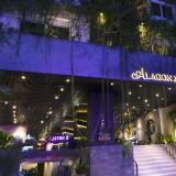 Alagon Zen Hotel & Spa Sài Gòn