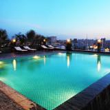 Khách sạn Edenstar Sài Gòn