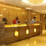 Khách sạn Eiffel Hà Nội
