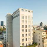 Khách sạn Liberty Central Sài Gòn Centre