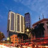 Khách sạn Mercure Hải Phòng