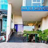 Khách sạn Park View Sài Gòn