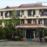 Khách sạn Phú Thịnh 2 Hội An
