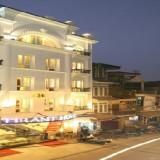 Khách sạn Tirant Hà Nội