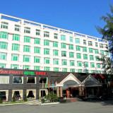 Khách sạn Vạn Phát Riverside Cần Thơ