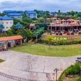 Melon Resort Mũi Né Phan Thiết