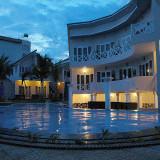 Mũi Né Paradise Resort Phan Thiết
