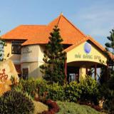 Peaceful Resort Phan Thiết