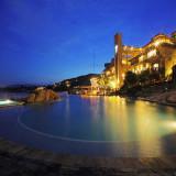 Rock Water Bay Resort Phan Thiết