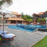 Sandhills Beach Resort & Spa Phan Thiết