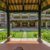 Seahorse Resort & Spa Phan Thiết