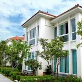 Sông Hồng Resort Vĩnh Phúc