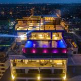The Maron Hotel