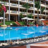 Tiến Đạt - Blue Waves Resort & Spa