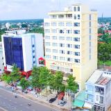 Victory Hotel Tây Ninh