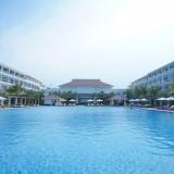 Vinpearl Resort & Villas Hội An