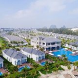 Vinpearl Resort & Spa Đà Nẵng