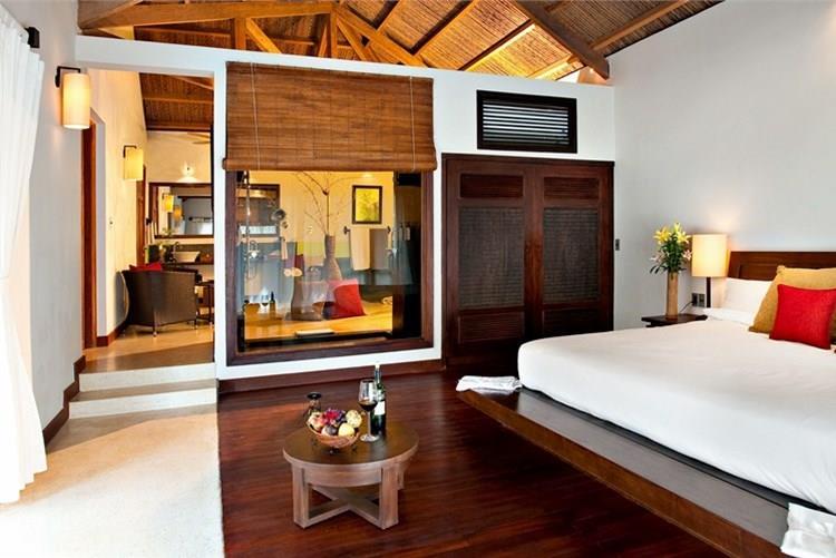 Bai Tram Estates Resort