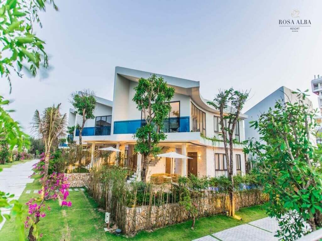 Phong 2 Biet Thu Huong Vuon 1024x682