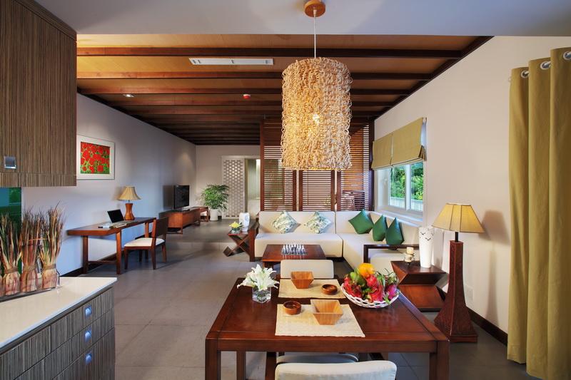Verde Condos The Cliff Resort & Residences Phan Thiết
