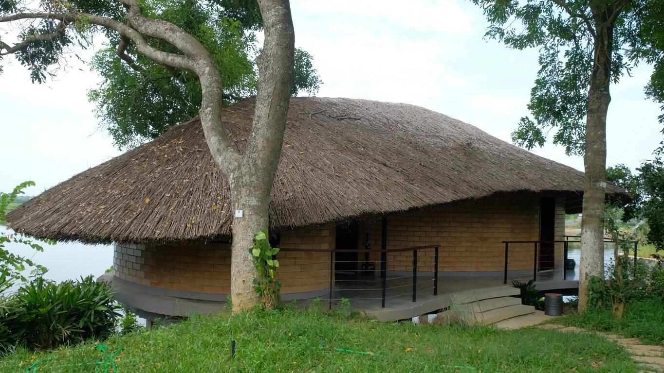 Mango Villa (Villa cây xoài)