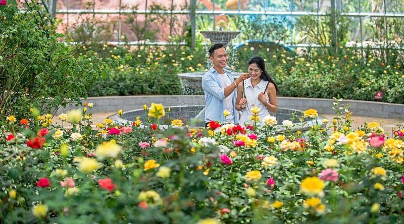 VinWonders Nha Trang