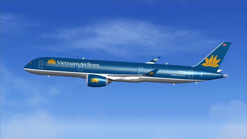 máy bay đi Phú Quốc