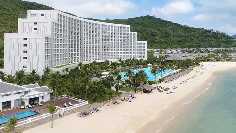 Vinpearl Resort & Spa Nha Trang Bay