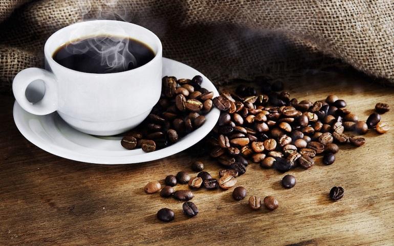 Cà phê Buôn Ma Thuột thơm ngon nổi tiếng