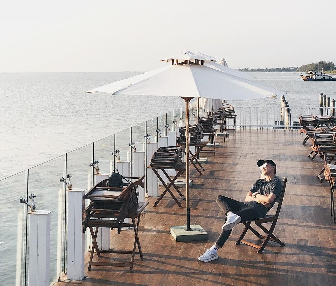 Du lịch Rạch Giá, Kiên Giang