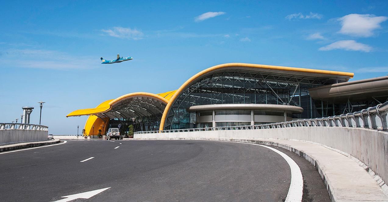 Sân bay Liên Khương (Đà Lạt)