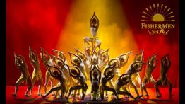 Vé Show Huyền Thoại Làng Chài Phan Thiết (Miễn phí tham quan Bảo tàng)
